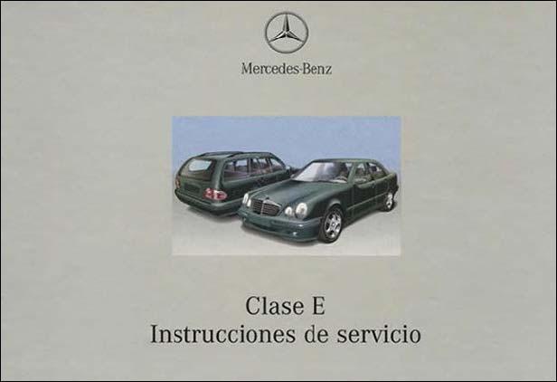 mercedes benz manual c 220 cdi owner s manual c class w204 rh crazyaboutmercedes com Mercedes C180 2004 1996 Mercedes C180