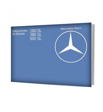 Mercedes Benz C 230 Manual | Operator's Manual C-Class| W204