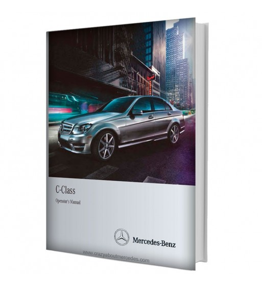 Mercedes Benz Service Manual Maintenance, Tuning, Unit Replacement Passenger Cars Starting August 1959 | Volume 2