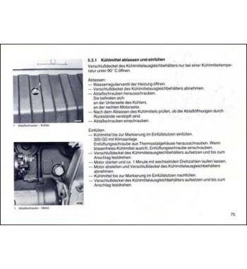 Manual Mercedes Benz R 350 | Operator's Manual R-Class | W251