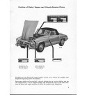 Manual Mercedes Benz 300 E 4Matic | Owner's Manual | W124
